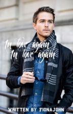 In Love Again [bxb] by FionaJohn