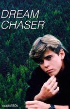 Dream Chaser |Ponyboy Curtis| by nochill80s