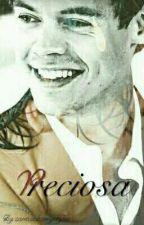PRECIOSA (Harry Styles)+18 hot by carmenharrystyles