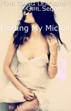 Finding My Michel by madison_mirabito