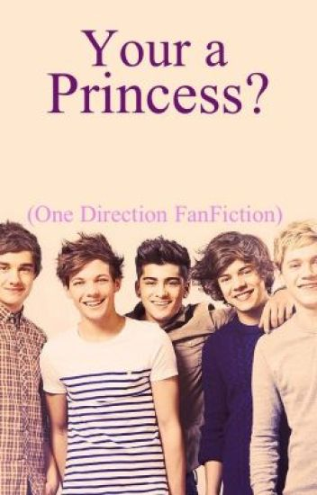 By Photo Congress    Funny One Direction Fanfiction Wattpad