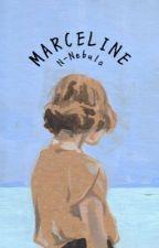 Marceline. by N-Nebula