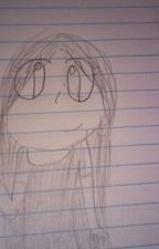 Herobrine's Daughter by Draw_Playz_MC