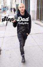 Step Dad (Pete Wentz) by HaileyUrie