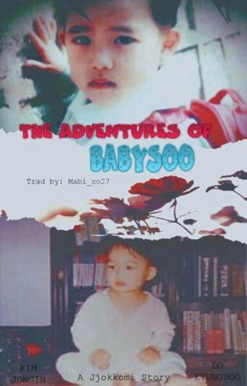 The Adventures of BabySoo [Traducción]