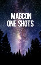 Magcon BoyxBoy one-shots *DISCONTINUED* by bluestxrs