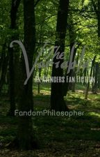 [ON HOLD]The Variable{Avengers} by FandomPhilosopher