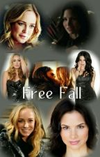 Free fall by romanogers_widow97