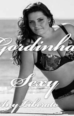 Gordinha Sexy by AnyLiberato