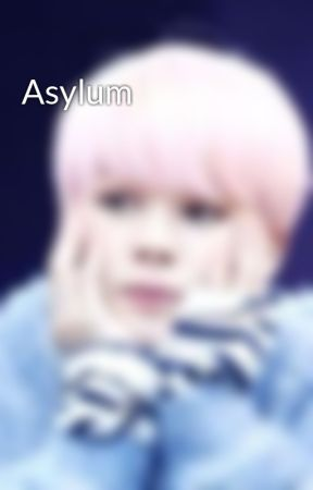 Asylum by exujeme_chim