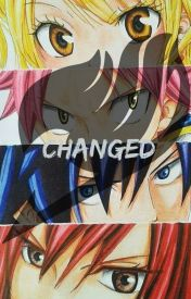 Changed by Lost_Alice