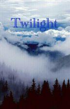 Twilight by Airelav_31