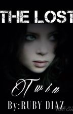 The lost twin *-* DISCONTINUED by demigodkatine
