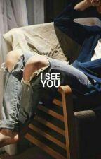 i see u by yesjoon