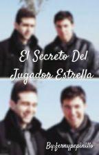 El Secreto Del Jugador Estrella {WIGETTA} by fercuff