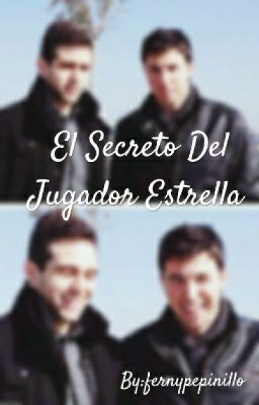 El Secreto Del Jugador Estrella {WIGETTA}