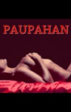 PAUPAHAN(ONHOLD) by elle1025