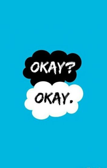 The Fault In Our Stars Quotes The Fault In Our Stars Quotes  Lena   Wattpad