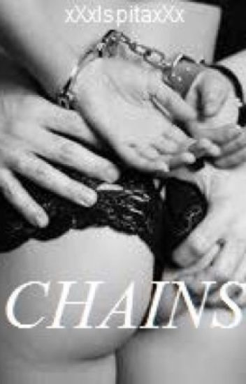 CHAINS |Andy Biersack