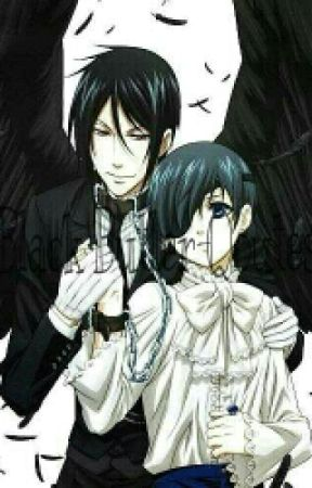 Black Butler Quotes - Claude Faustus - Wattpad