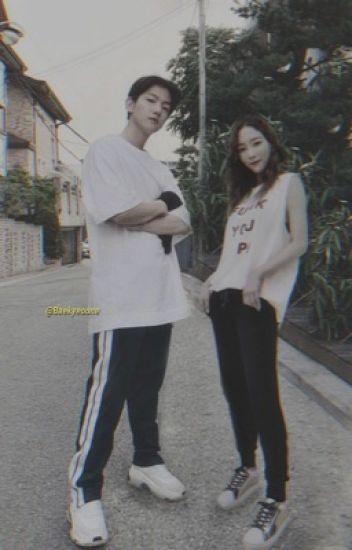 [LongFic] Oan Gia (BaekYeon) (ChanTiff)