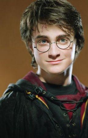My Favourite Harry Potter Quotes Dolores Jane Umbridge Wattpad