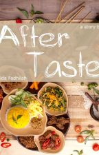 After Taste by aidafh