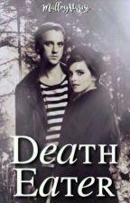 Death Eater || dramione - Türkçe by MalfoyVarisi