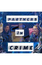 Partners in crime by graciecarpenter