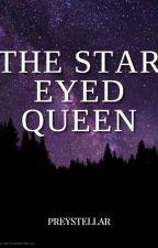 Red-Vio Star Eyed Queen(Complete) by PurpleGoddess19