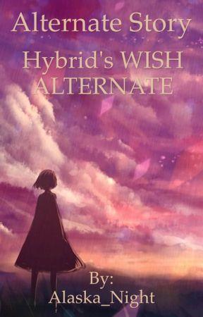allura s hybrid allure matvwlt fanfiction on hold chapter 1