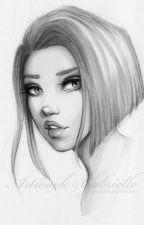 Вирус любви by SSooNNaa