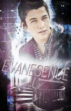 Evanescence - My Immortal by Mahomielifesforhim