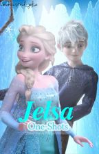 Jelsa One-Shots(On hold) by Lovehiccstrid_jelsa