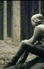 لحظات صمت by anasoha