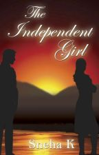 The Independent Girl (Sample) by sneha2222