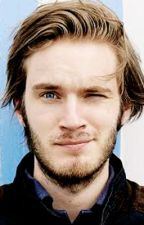 all because of you....(Pewdiepie x reader) by As3fthjkl