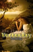 "The Shadow of Yesterday...""True to Life Story""...(completed) by Emmz143"