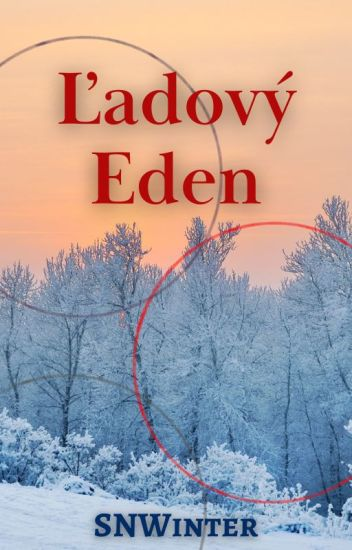 Death is easy. Life is difficult. [SK] ✔