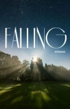 Falling [How to Fall in Love one-shot] by ielasan