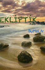 Ekliptik by divergentris6