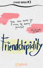 Friendshipidity by Starine