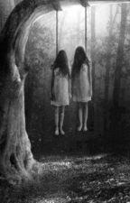 ¥ Pensamientos Suicidas ¥ by Bhekgun