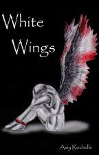 White Wings by WritingMaverick1996