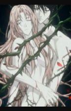Reincarnation-love dream by Ryouko-san