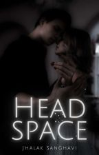 Headspace by 15_Angels_Of_Destiny