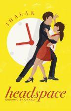 Headspace by dustychalks