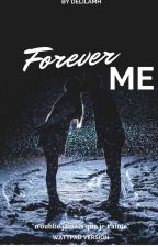 forever me by delilamh