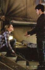 Harry & Hermione: Hechos que indicaban que podrian haber quedado juntos by leslygrey