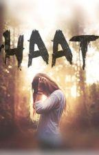 HAAT by Xstorygirl_